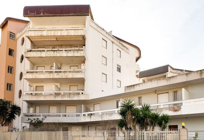 Alghero Vacation Apartment, Alghero