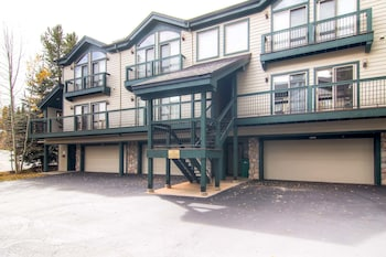 Picture of Antlers Lodge by Ski Country Resorts in Breckenridge