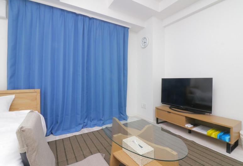大阪港站 HG 舒適酒店 14 號, 大阪, 客房 (BO 402), 客房