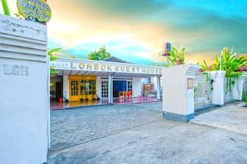 Bild vom OYO 1206 Lombok Guest House in Mataram