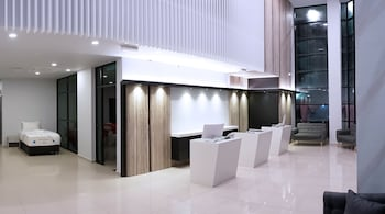Picture of The Leverage Lite Hotel Kuantan in Kuantan (and vicinity)