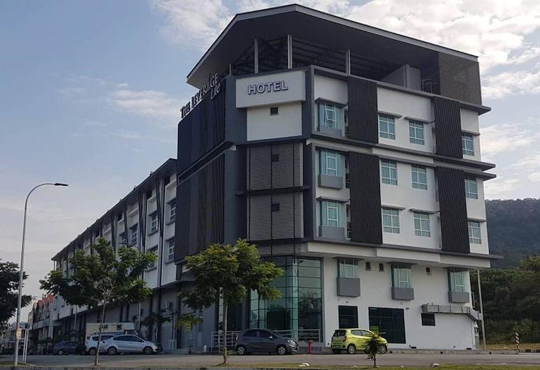 The Leverage Lite Hotel Kuantan, Kuantan
