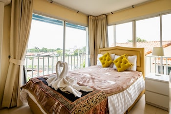 Picture of Baan Anodat in Nonthaburi
