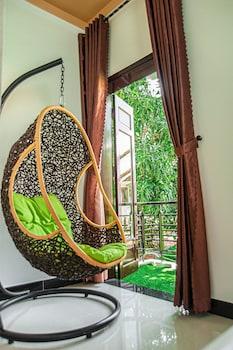 ภาพ Golden Soulmate Homestay ใน ฮอยอัน