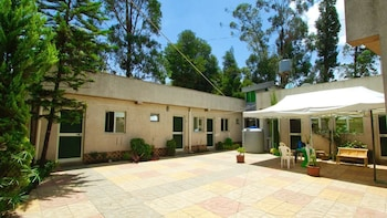 Picture of Konjo Guesthouse in Addis Ababa