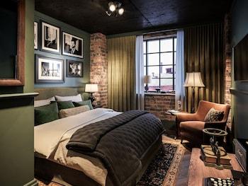 Hotellitarjoukset – Vasteras