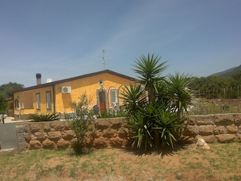 Picture of B&B Le Due Coste in Alghero