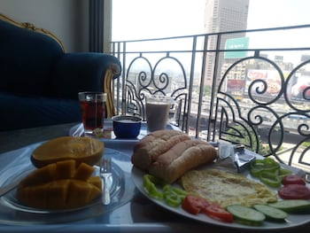 Picture of Welcome Arabesque Hostel in Cairo
