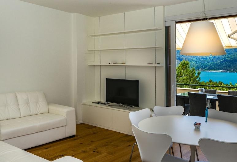 Paradise Luxury Terrace, Portovenere