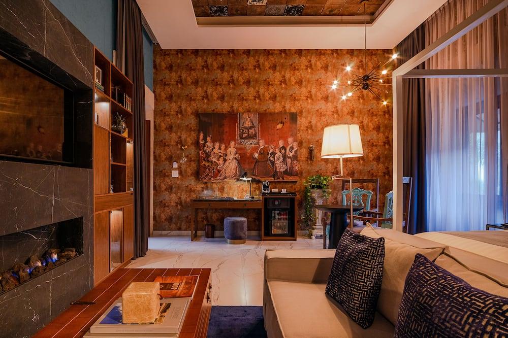 Hotel Boutique Casa Zevallos