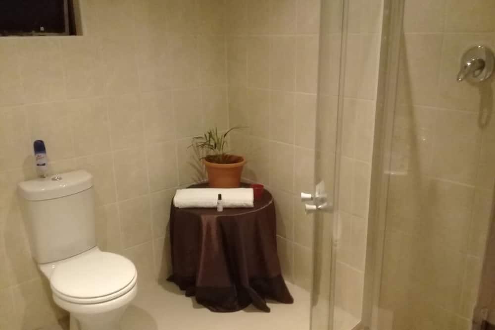 Стандартный номер, 2 спальни - Ванная комната