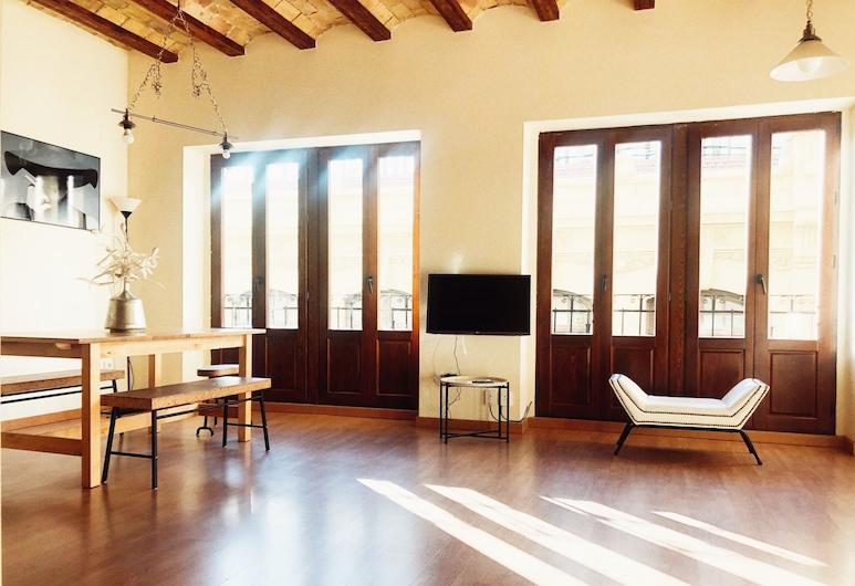Kirei Apartment Vienna, Valencia
