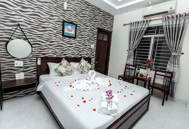 Bonanza Hotel Da Nang, Da Nang