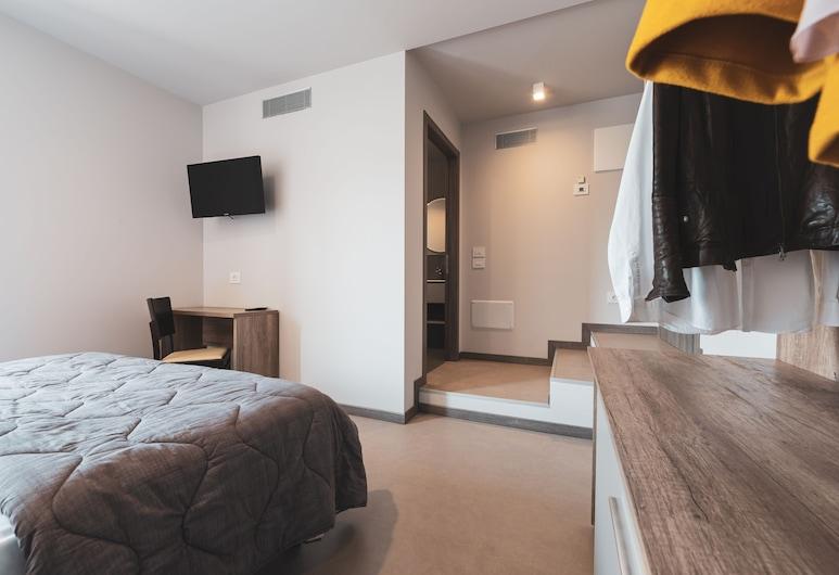Civico 29 Rooms, Peschiera del Garda