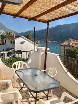 Picture of Apartments Ivanisevic in Kotor