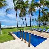 Villa San Vicente - Private pool
