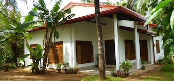 Picture of Serene Home Stay in Udawalawa