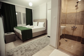 Picture of Start Suite Home in Trabzon