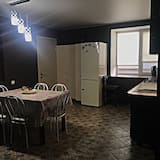 Comfort Double Room - Shared kitchen