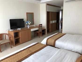 תמונה של Bac Ninh Venus Hotel בבאק נין