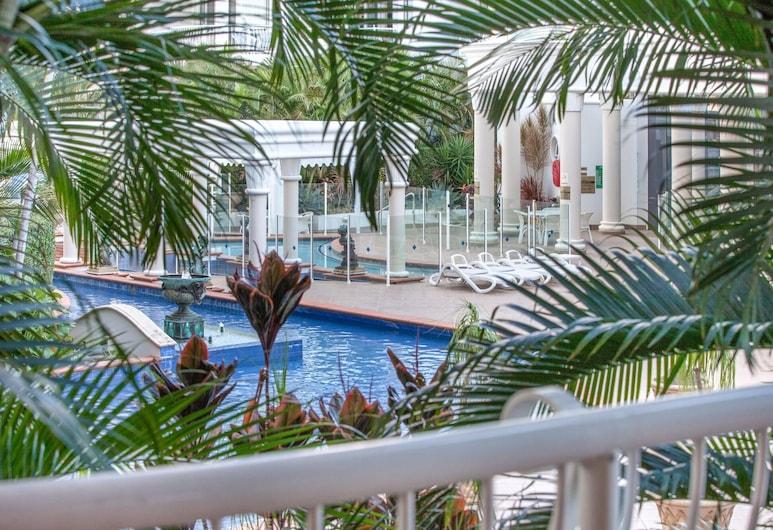 Vive el estilo de vida de Gold Coast en la mejor ubicación, Gold Coast