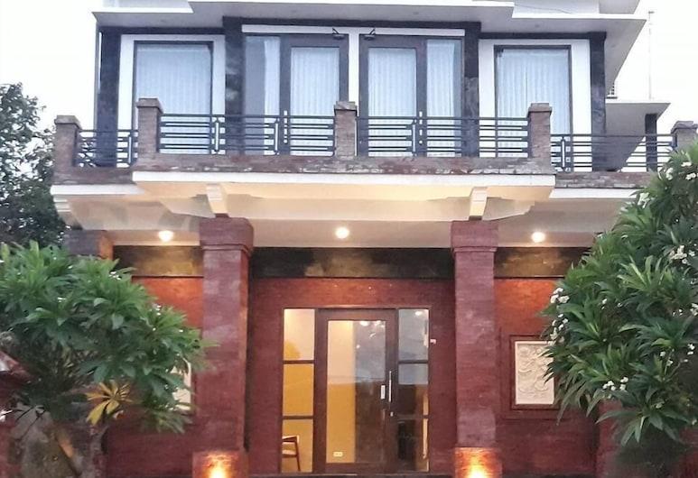 Asiana Lovina Hotel, Buleleng