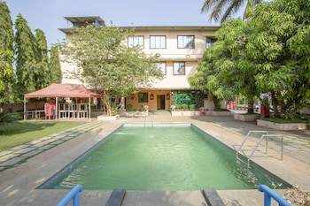 Image de Pushp Vatika Resort à Navi Mumbai