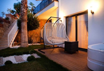 Picture of Payam Butik Otel in Datca