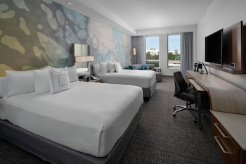 Hotellitarjoukset – Delray Beach