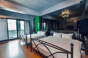 Foto del Lin's Home en Tainan