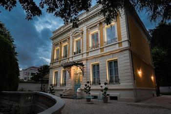 Image de Villa 216 à Lyon
