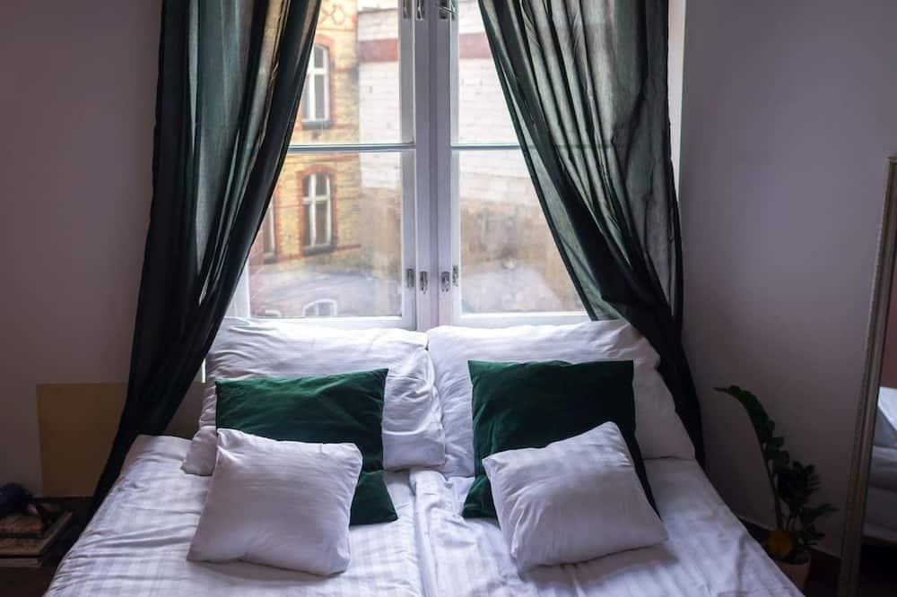 Classic apartman - Soba