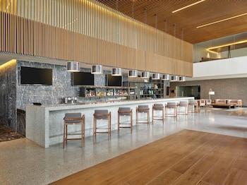 聖路易波托西聖路易波托西美洲嘉年華飯店的相片