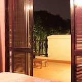 3 Bedroom Private Garden Villa - Room