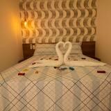 Dvojlôžková izba - Vybraná fotografia