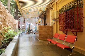 Picture of Al Shifa Residency in Mumbai