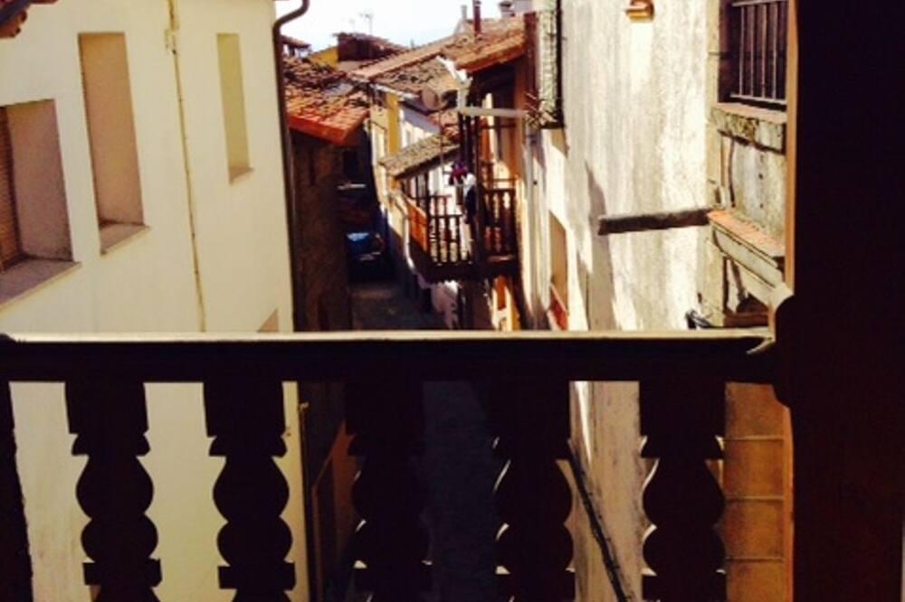 独立别墅, 5 间卧室 - 露台