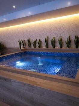 Picture of Luxury apartments Quito in Quito