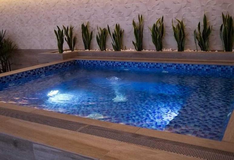 Luxury apartments Quito, Quito, Piscina