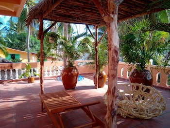 Enter your dates for special Phan Thiet last minute prices