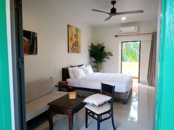 Hình ảnh MiNhon Hotel Mui Ne tại Phan Thiết