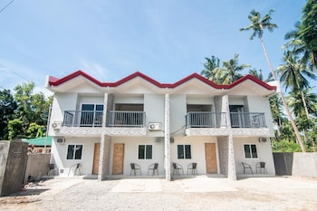 Picture of Casa Nistal in Panglao