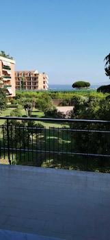 Picture of Albireo Suites Luxury in Sorrento