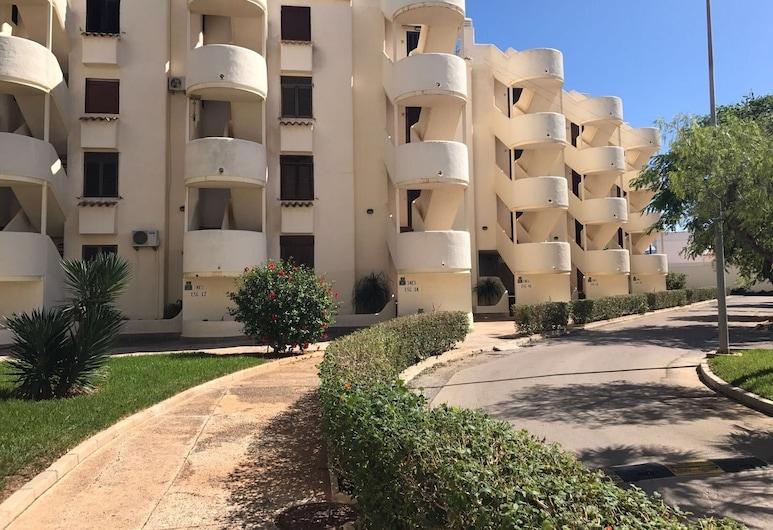 Piso en una Urbanización en Las Marinas (0541-H), Denia , Bahagian Luar