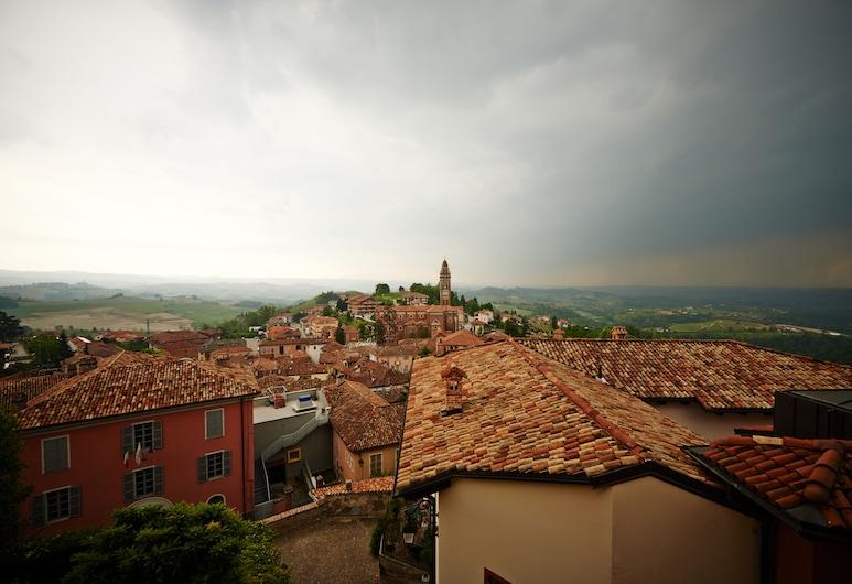 Felicin - Dimora del Centro, Monforte d'Alba