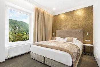 Φωτογραφία του Cirman Rooms, Λιουμπλιάνα