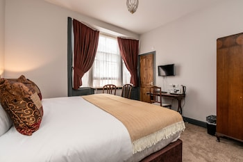 Picture of Cappadocia Guest House in Brighton