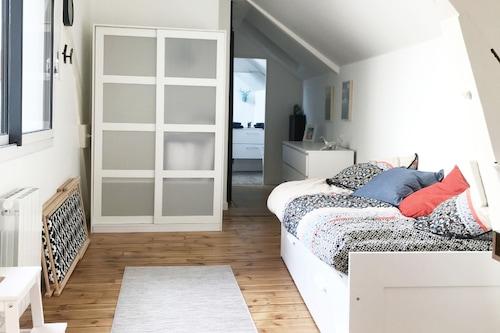 Design-Loft,