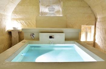 Picture of Petra e Culure Luxury Home in Lecce