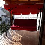 Apartment (A1) - Balkoni